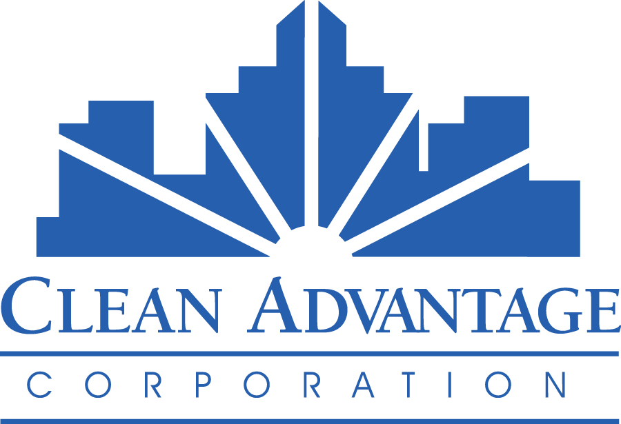 Clean Advantage Corporation