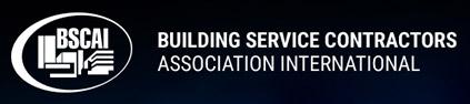 Building Service Contractors Association International Members