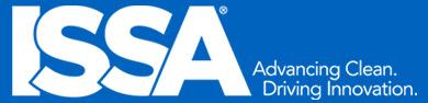 International Sanitary Supply Association Members