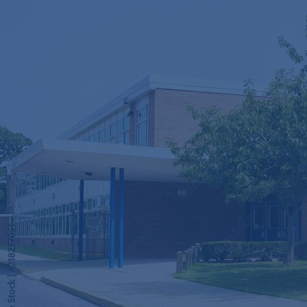schools-2